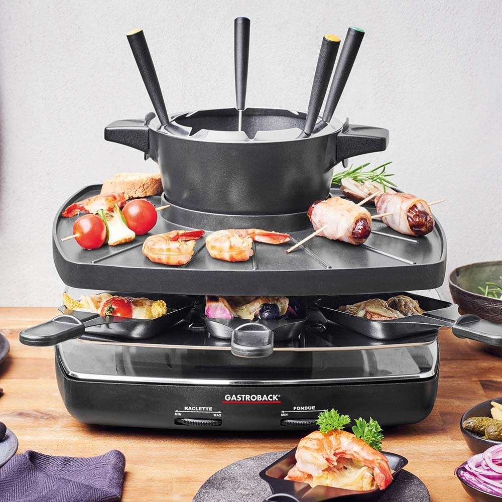 42567_Raclette_Fondue_Set_Family_And_Friends_pic_01_600x600@2x.jpg